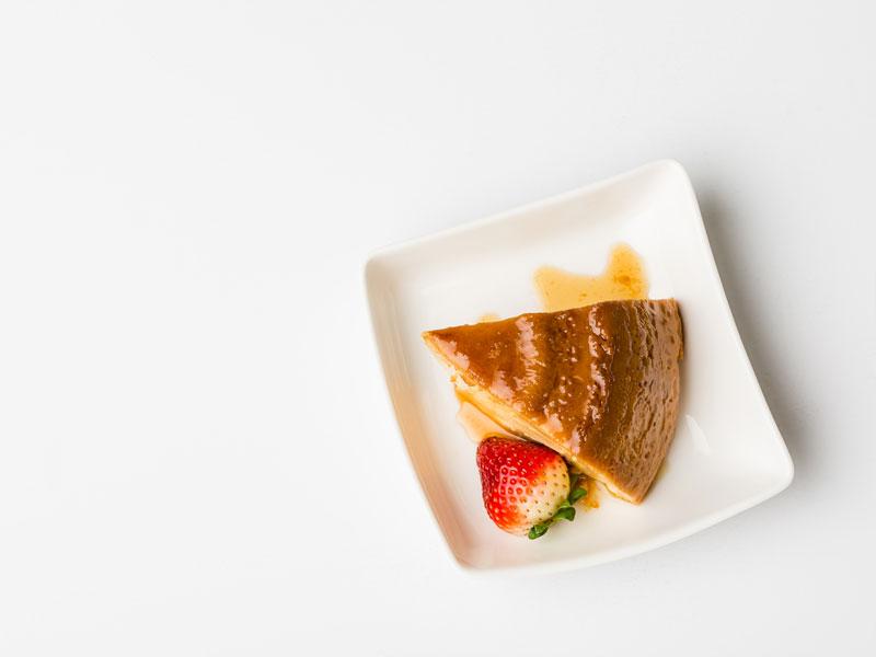 Just-Desserts-Gallery-10