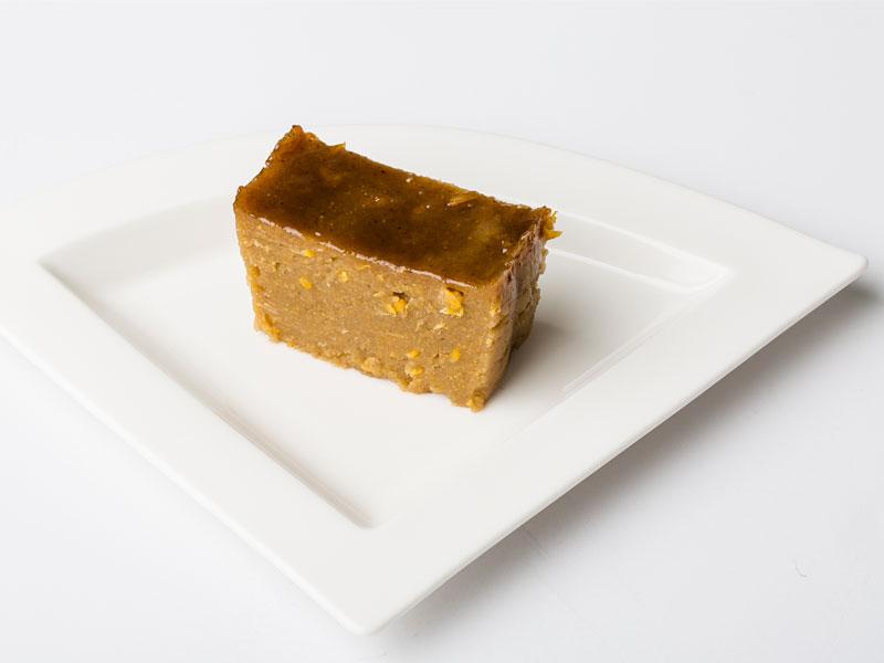 Just-Desserts-Gallery-11