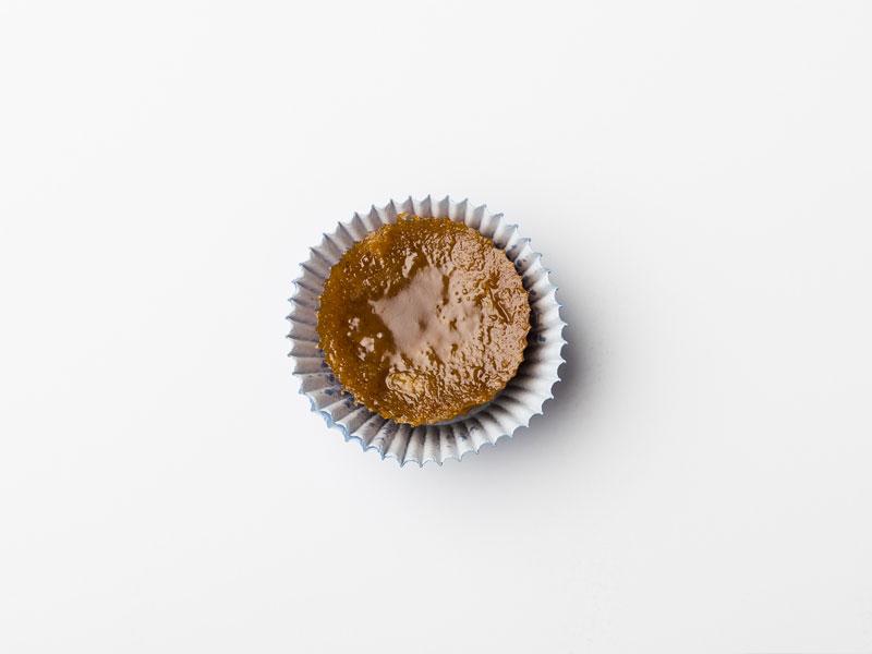 Just-Desserts-Gallery-8